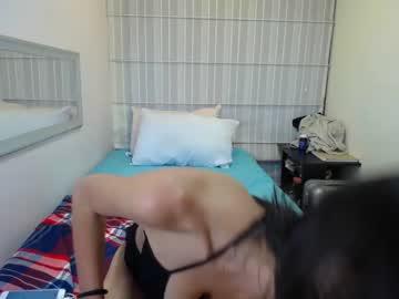 amelie20_ chaturbate