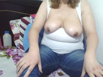 [08-07-20] candy_sexy_girl chaturbate webcam record show with toys