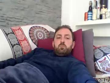[13-03-21] lucabeech88 webcam record video with dildo