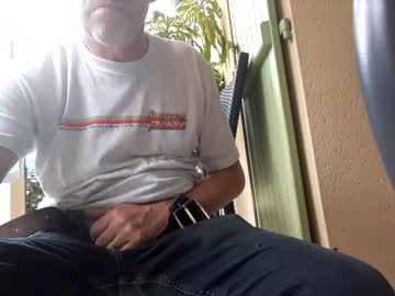 [27-07-21] chevy69 webcam record blowjob show from Chaturbate