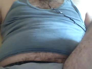 [14-12-20] george88love chaturbate video