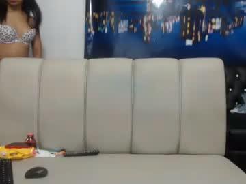 [30-01-21] little_dirty_hot record public webcam