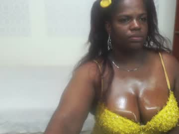 [03-06-21] rhaenyst record premium show video from Chaturbate