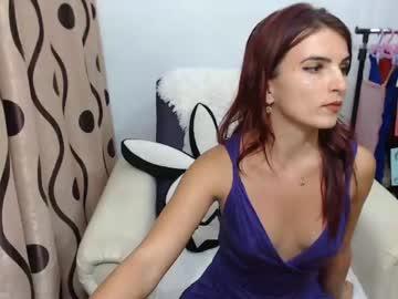 [26-09-20] hotgirlkarina webcam premium show from Chaturbate