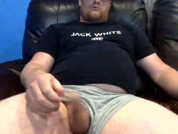 [20-09-21] shweatyballs28 webcam private XXX video