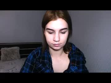 [11-03-20] andreasparks webcam record private XXX video