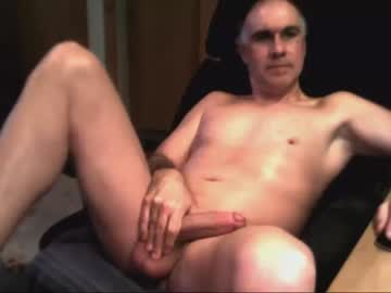 [07-02-20] swcobi webcam video with dildo from Chaturbate