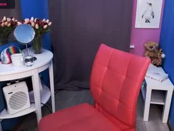 [24-05-21] xjg9 webcam private show video