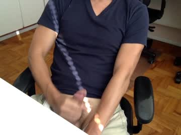 [16-02-21] rodrigock webcam record private show